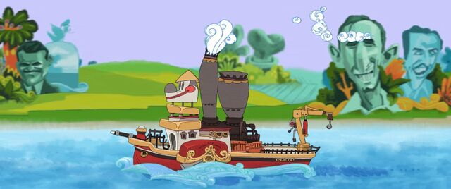 File:Steamboat-Willie-Redux-Image-Hi-Res.jpg