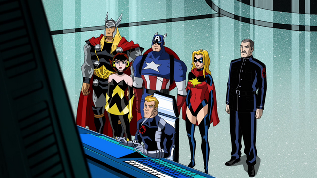 File:The Avengers AEMH 15.png