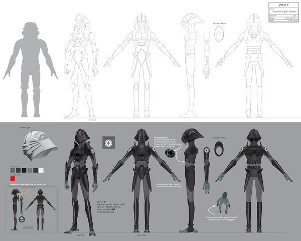 File:Twilight of the Apprentice Concept Art 04.jpeg