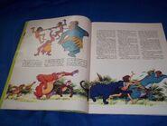 WWOD 1968 issue 4