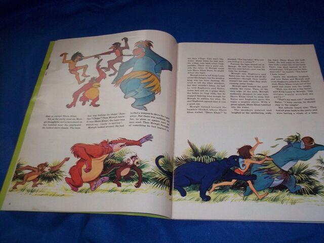 File:WWOD 1968 issue 4.jpg