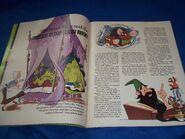 WWOD 1970 issue 3