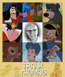 Walt-Disney-Animators-Frank-Thomas-walt-disney-characters-22959750-650-775