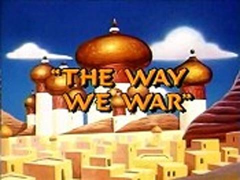 File:WayWeWar.png