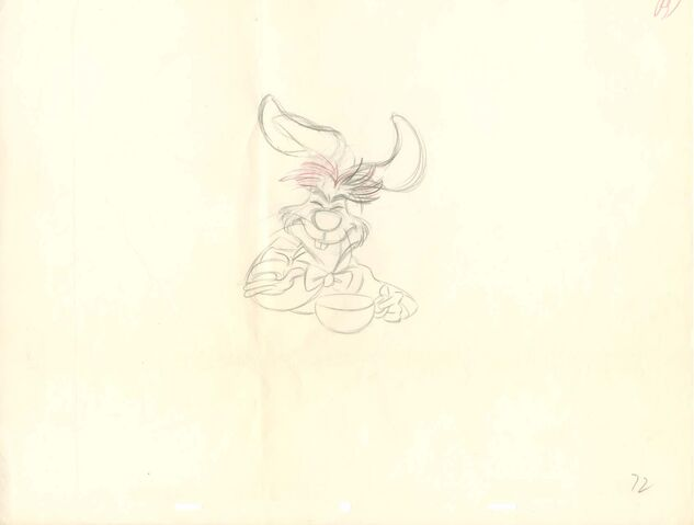 File:16-field drawing - march hare who's dinah blog.jpg