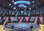 Battle Arena (Art)