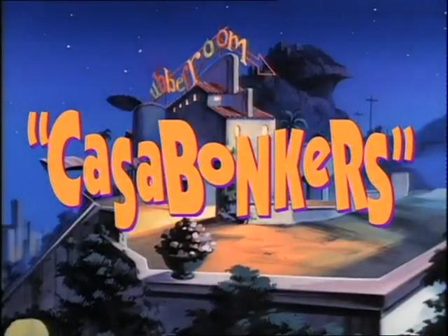 File:CasaBonkers - Title.png