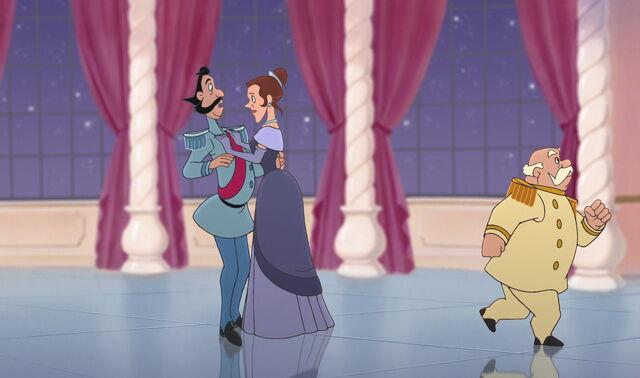 File:Cinderella2-disneyscreencaps.com-2479.jpg