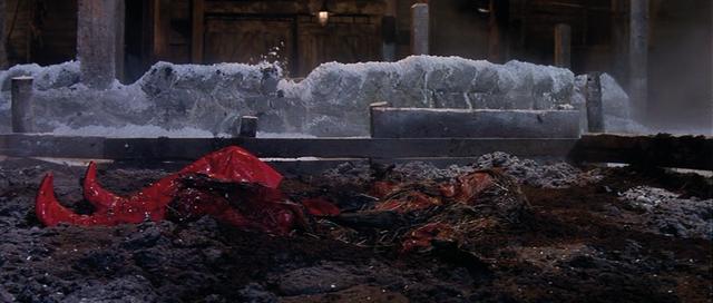 File:Cruella-in-mud-1.png