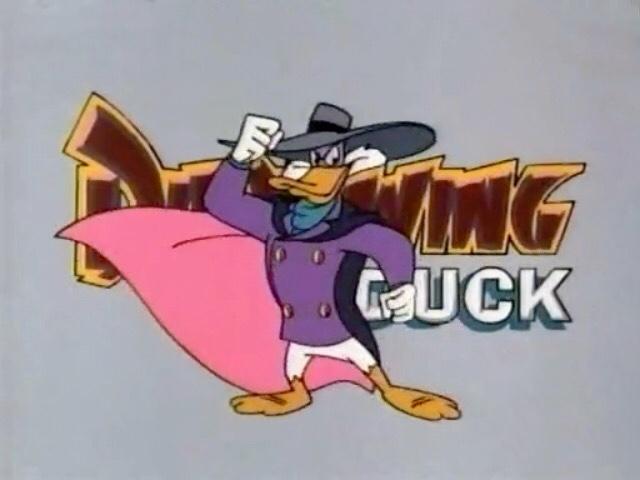 File:Darkwing Duck own theme.jpg