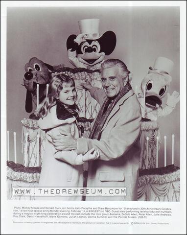 File:Disney06.jpg