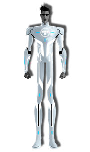 File:Footer character tron.png