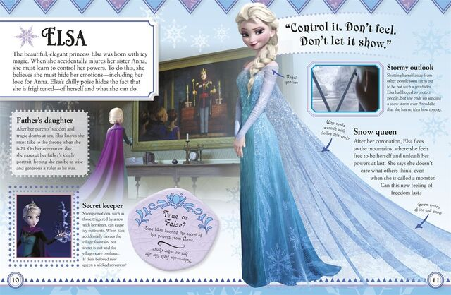 File:Frozen DK Essential Collection Elsa Illustraition.jpg