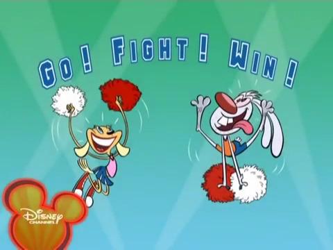 File:Go! Fight! Win!.jpg