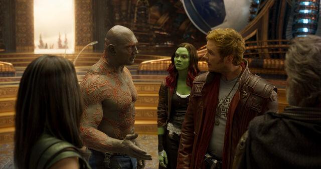 File:Guardians of the Galaxy Vol. 2 194.jpg