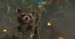 Guardians of the Galaxy Vol. 2 85