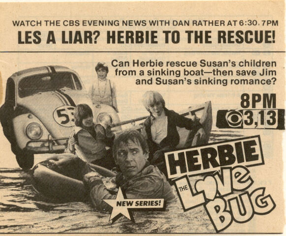 File:Herbie TV Series 4.jpg