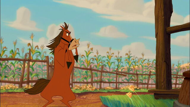 File:Home-on-the-range-disneyscreencaps.com-8268.jpg