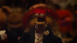 MMW extended cut 1.38.21 Pepe the King Prawn