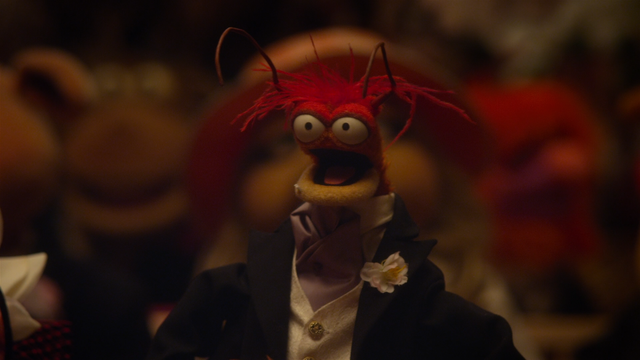 File:MMW extended cut 1.38.21 Pepe the King Prawn.png