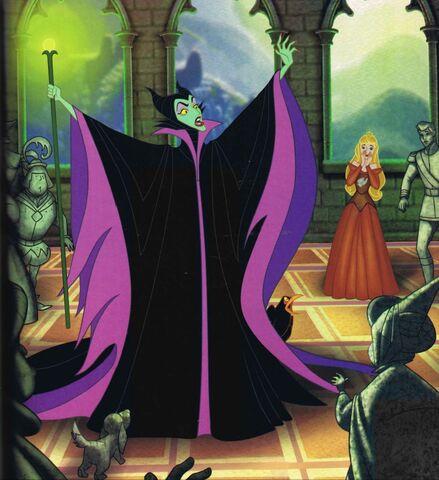 File:Maleficent'sRevenge.jpg