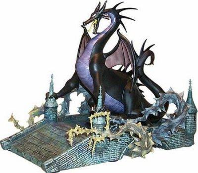 File:Maleficent Dragon figure.jpg
