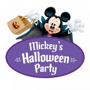 File:Mickeys-Halloween-Party-at-Disneyland-300x300.jpg