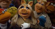 Muppets2011Trailer02-50