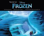 Official-Disney-Frozen-Books-disney-princess-34677419-556-455