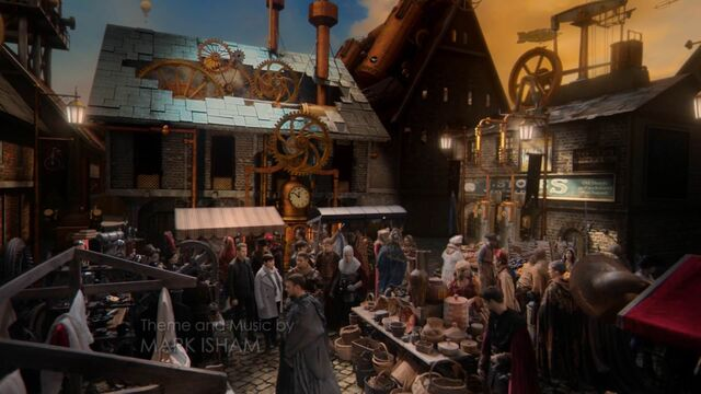 File:Once Upon a Time - 5x23 - An Untold Story - New Land.jpg