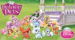 Palace Pets Group