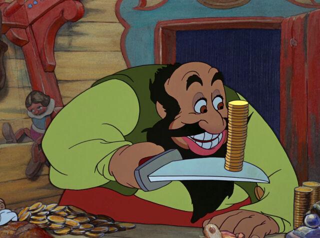 File:Pinocchio-disneyscreencaps.com-4766.jpg