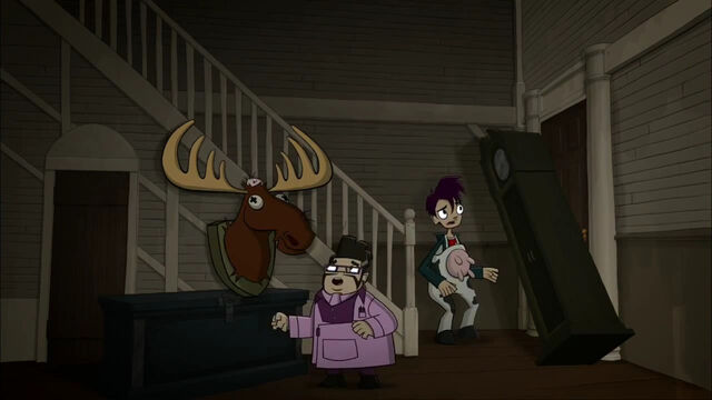 File:Randy and Howard in Night of the Living McFizzles 2.jpg