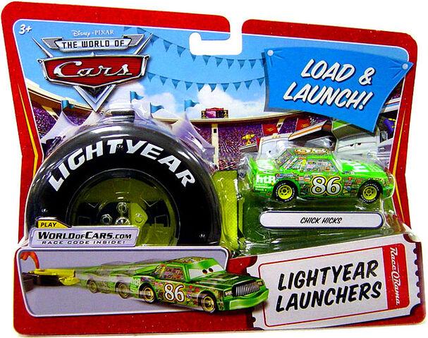 File:Ror-chick-hicks-lightyear-launcher.jpg