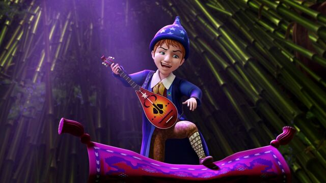 File:Sofia the first - Wendell's Way.jpg