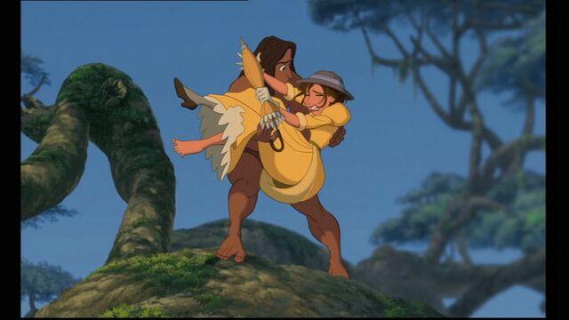 File:Tarzan 386.jpg