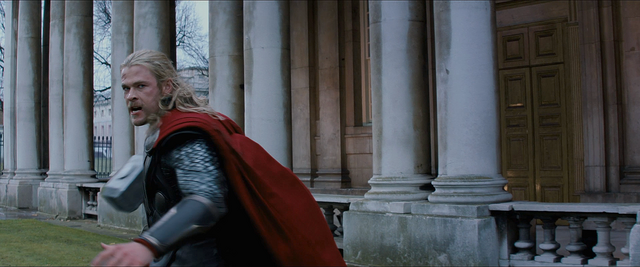 File:Thor The Dark World Thor 03.png