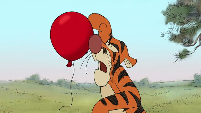 File:Tigger is against the red balloon.jpg