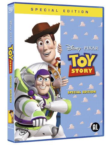 File:Toy Story SE 2010 DVD NL 3D low res.jpg