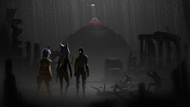 File:Twilight of the Apprentice Concept Art 22.jpeg