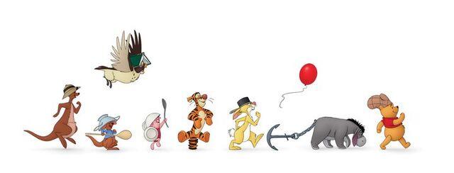 File:Winnie-the-Pooh-2011-Characters.jpg