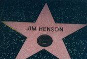 Wof Jim Henson