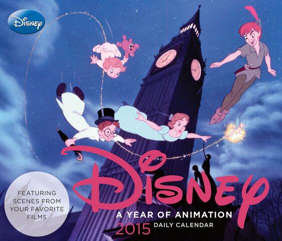 File:2013 DisneyDaily BOX Round1 PeterPan.jpg
