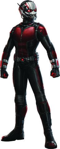 File:Ant-Man Promo 01.jpg