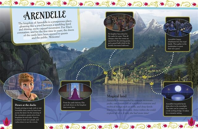 File:Arendelle-frozen-essential-guide.jpg