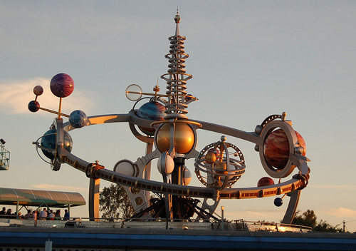 File:Astro Orbiter at Magic Kingdom.jpg