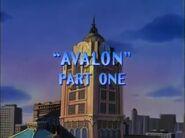 Avalon 1