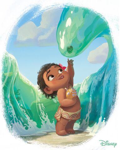 File:Baby Moana Artwork.jpg