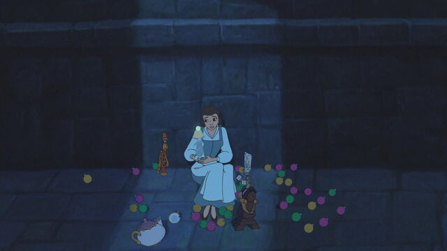 File:Beauty-beast-christmas-disneyscreencaps.com-6580.jpg