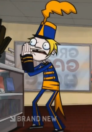 File:Bucky in Weinerman Up 5.png